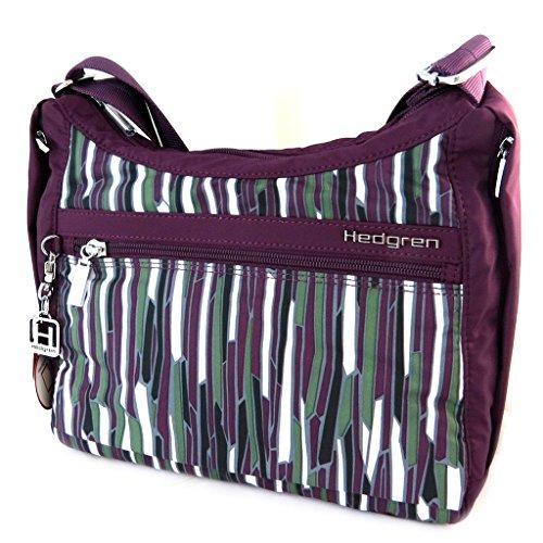 shoulder-bag-hedgrenblue