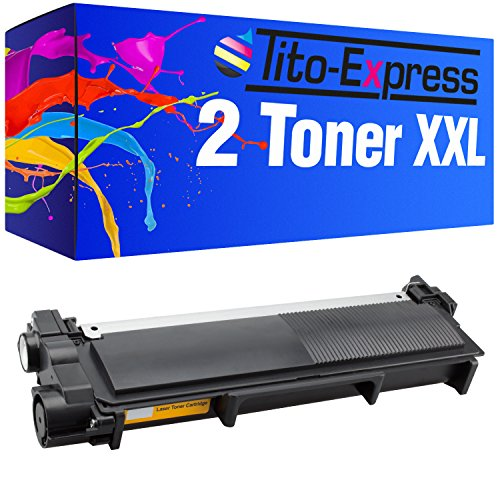 platinumserier-2x-cartucho-de-toner-compatible-con-brother-tn-2320-black-tn-2320-dcp-l-2560cdw-2500d