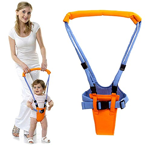 Baby Harness form Net4Client® Walker for Baby