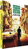 Buena vista social club : adios / Lucy Walker, réal. |