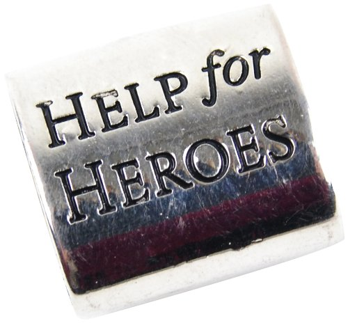 midwest-design-imports-hope-for-heroes-paracord-charm-silver