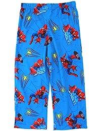 Marvel - Pantalón de pijama - para niño