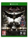 Cheapest Batman Arkham Knight on Xbox One