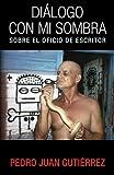 Pedro Juan Gutiérrez Letteratura caraibica e latinoamericana