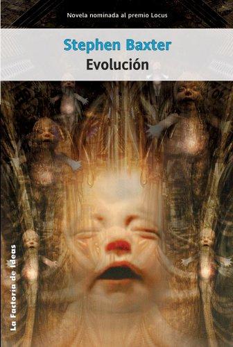 evolucion-solaris-ficcion