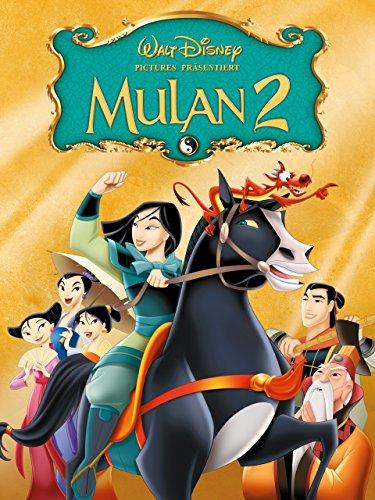mulan-2-dt-ov