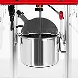 Klarstein Popcornmaschine - 5