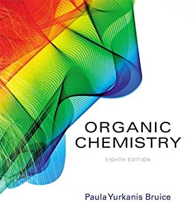 Organic Chemistry (013404228X) | Amazon price tracker / tracking, Amazon price history charts, Amazon price watches, Amazon price drop alerts