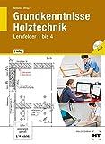 ISBN 3582034100