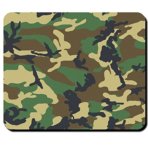 us-army-woodland-camouflage-mimetico-tappetino-per-mouse-mousepad-computer-laptop-pc-9868