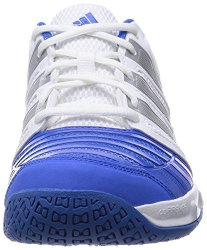 Court Stabil 11 Performance Black1 Adidas electr B39838 tesime Handballschuhe Zq6Fwn5U
