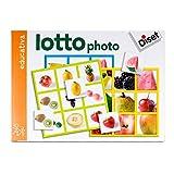 Diset 63687 - Lotto Photo