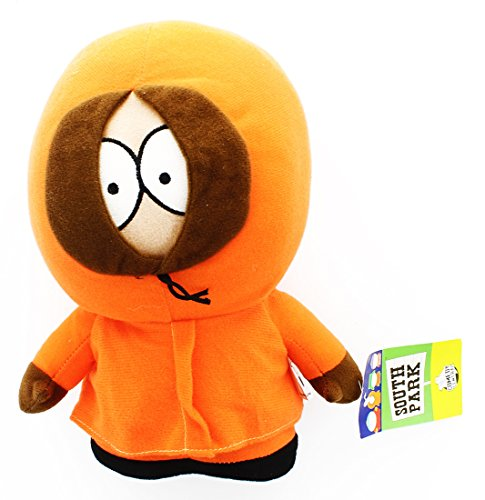 south-park-95-plush-kenny