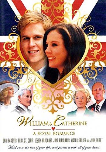 william-catherine-a-royal-romance-hallmark-hall-of-fame-2011-import