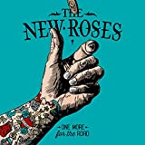 the New Roses: One More for the Road [Vinyl LP] (Vinyl)