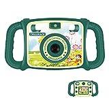 Best Digital Camera For Kids - DROGRACE Kids Video Film Digital Camera Review