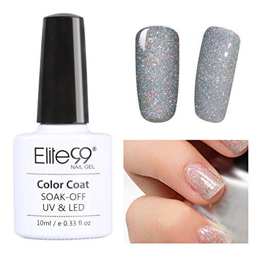 elite99-smalto-semipermanente-glitter-colore-gel-uv-led-ricostruzione-unghie-arte-serie-bling-neon-3