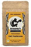 koawach zimt + kardamom - Bio, vegan und fair gehandelt 120g