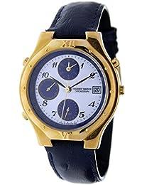 Amazon.es  ORIENT - IMPORTACIONES J GARCIA  Relojes 18aee6c33279