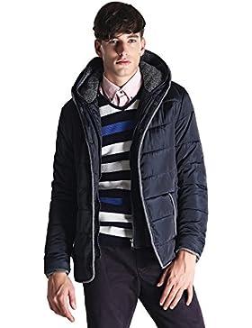 Refinery - Abrigo - abrigo - para hombre