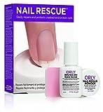 Orly Nail Repair