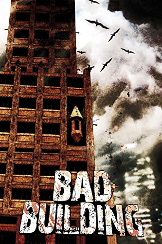 Bad Building Cover