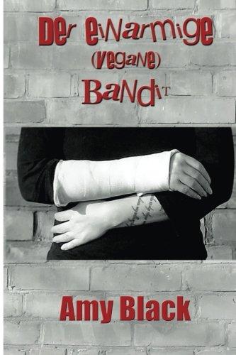 Der einarmige (vegane) Bandit