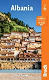 Albania (Bradt Travel Guides) (English Edition)