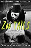 Zoo Tails (English Edition)