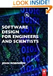 Software Design for Engineers and Sci...