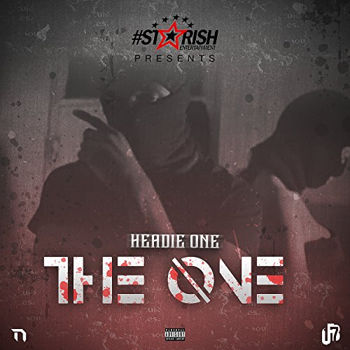 The One [Explicit]