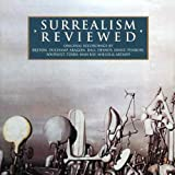 Best Reviewed - SURREALISM REVIEWED Review