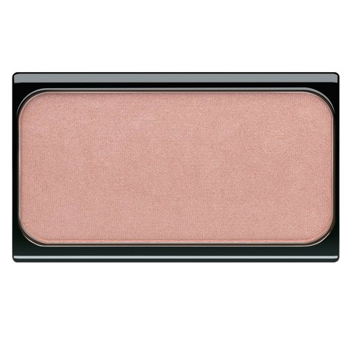 artdeco-blusher-colorete-en-polvo-con-base-magnetica-19-rosy-caress-5-g