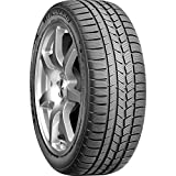 ROADSTONE 12047-245/45/R17 99V - E/C/73dB - WINTER reifen