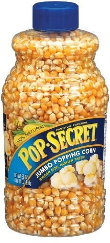 pop-secret-jumbo-popping-corn-1-x-850g-tub