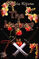 The Legacy (English Edition)