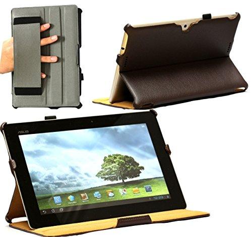 sony xperia z3 tablet Navitech-Custodia a Libro Black Lock Sony Xperia Z3 Tablet Compact