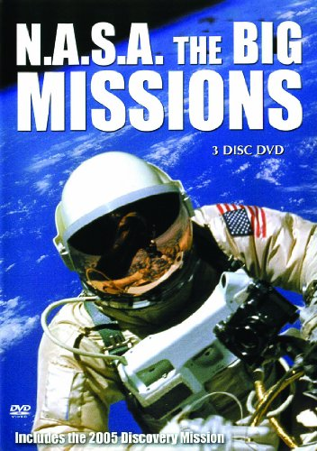 nasa-the-big-missions-dvd-reino-unido
