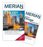 Chicago und die Großen Seen (MERIAN live)