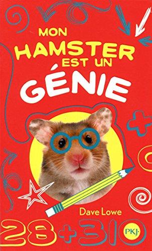 1. Mon hamster est un génie (01)
