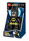 Lego 90007 - LED Lampe DC Super Heroes, Batman, ca. 20 cm