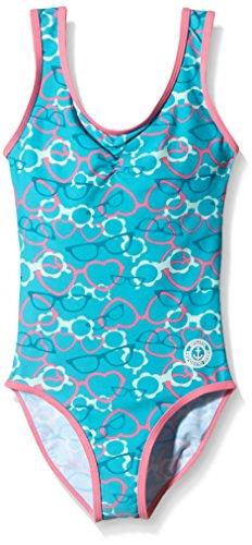 regatta-girls-diver-swimwear-aqua-size-3-4