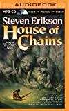 House of Chains (Malazan Book of the Fallen)