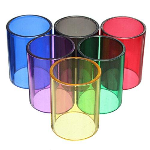 remplacement-du-reservoir-verre-pyrex-pour-subtank-mini-6-couleurs