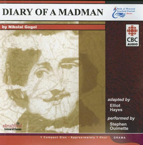 diary-of-a-madman-bank-of-montreal-stratford-festival-series