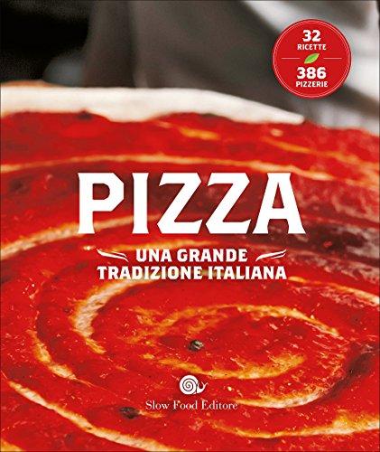 la-pizza-una-grande-tradizione-italiana