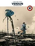 Verdun - Volume 3 centenaire 14-18