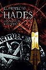 El proyecto Hades par Sholes