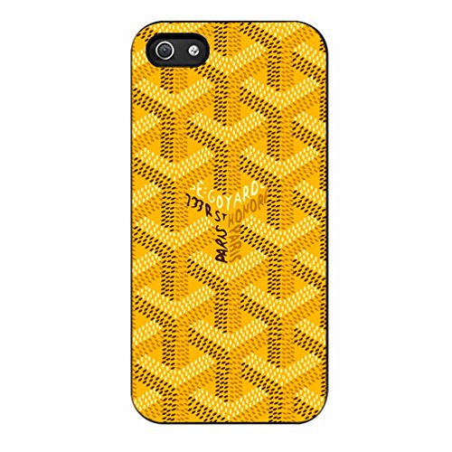 goyard-yellow-case-iphone-6-plus-6s-plus-r7n3wh