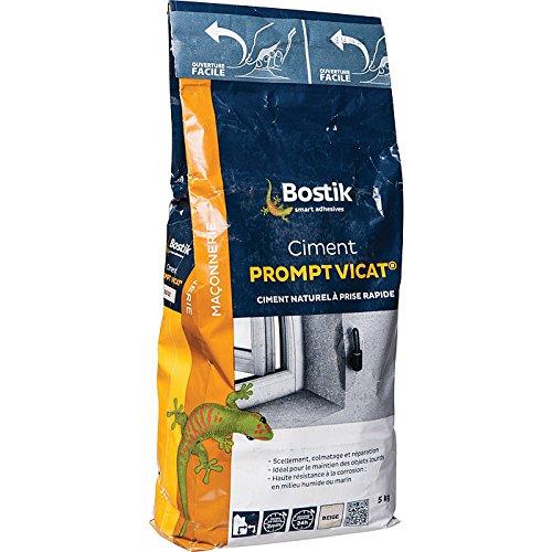 ciment-prompt-vicat-5kg